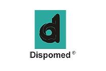 Dispomed