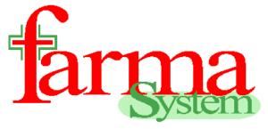 Farma System