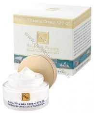 AM106_multivitamin cream