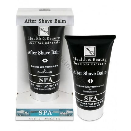AM123_after shave balm