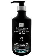 AM328_Shower-Gel-