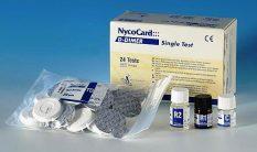 NycoCard D-Dimer 24 testi