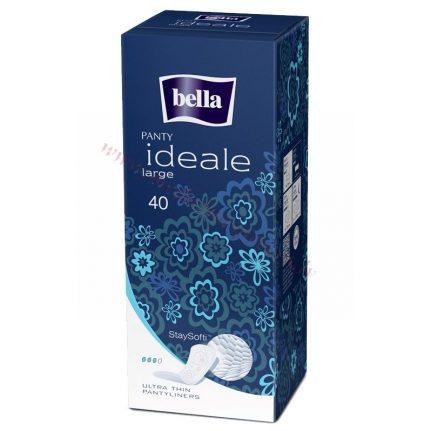 Bella Ideale Large ikdienas ieliktnīši.