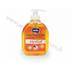 Bella Herbal ziepes intīmai higēnai, 300ml.