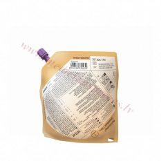 NUTRICOMP Standard Fibre, 500 ml.