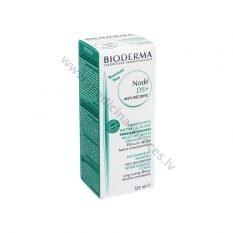 Bioderma Node DS BV957253