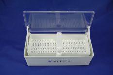 Dezinfekcijas vanniņa instrumentiem 1L.