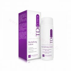 TEGODER Revitalising Lotion, 200 ml.