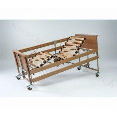 Funkcionālā gulta  ECONOMIC II