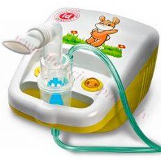 Inhalators LD212C ar kompresoru, bērnu.