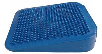 Ķīlis sēdēšanas 34x34x7cm, ar pumpi, MamboMax MSD.