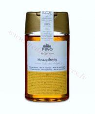 Masāžas medus 180 ml.