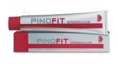 PINOFIT Warming Balm 90ml.