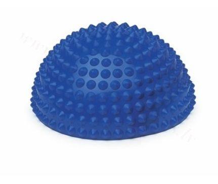 Līdzsvara saliņa (zila).