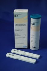Cardiac IQC h 232