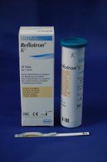 Reflotron Kālijs 30