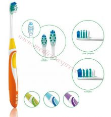 GUM Activital Ultra Compact soft zobu suka.