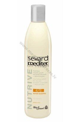 VK414_shampo_4_S