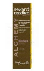 ALCHEMY Argāna eļļa 13/O ar vitamīnu E, 125 ml.