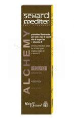 Alchemy Argan eļļa, 30 ml.
