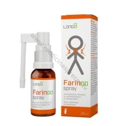 faringospray