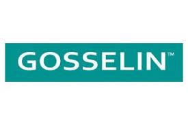 Plastiques Gosselin