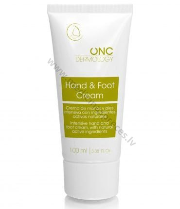 FR180511.9 ONC-Hand-Foot