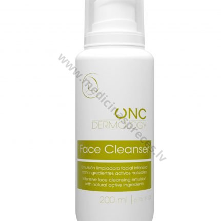 FR180516.4 ONC-Face cleanse