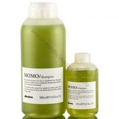 Momo shampo