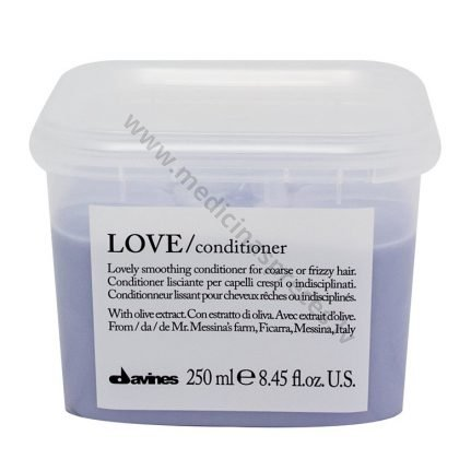 NP75041 Love smoting cond 250ml