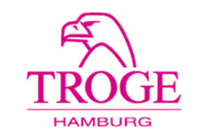 TROGE MEDICAL GmbH
