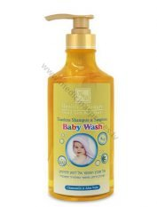 AM350_Baby-Wash-Soapless-an