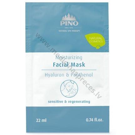 PK32179_sejas maska