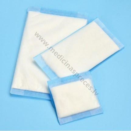 zarys absorbejosas paketes (640x640)