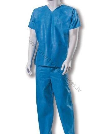 zarys operaciju krekls