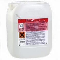 Incidin Foam 5l