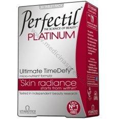 perfectil platinium TV244171 (600x600)