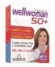wellwoman 50 TV223602 (529x640)