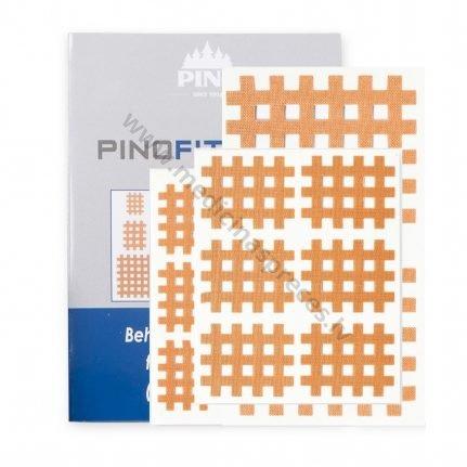 PINOFIT-PATCH cross tape