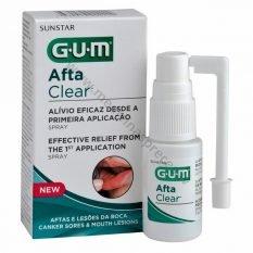 gum afta clear sprejs_SP2420 (640x640)