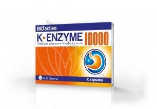 k enzyme_AU310452