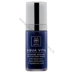 Apivita Moisturizing and Revitalizing Serum_OK039608