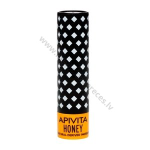 Apivita lipcare_Honey_OK016746