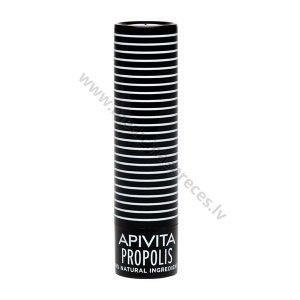 Apivita lipcare_Propolis_OK016685
