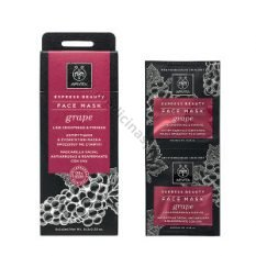 Apivita masks-grape_OK008086