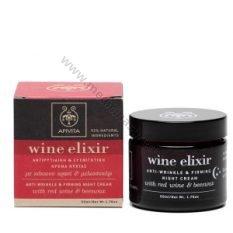 Apivita_Wine elixir_firming night cream_OK015046