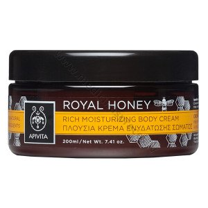 Apivita_royal_honey_rich_cream_OK036034