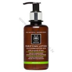 Apivita_tonic lotion_oily_OK036256