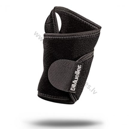 Mueller wrist-support-wrap_VM4505