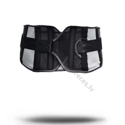 Mueller_adjust-to-fit-back-brace-universal_VM6617ML